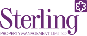 Sterling Property Management Ltd-Ax300