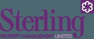Sterling Property Management Ltd-Ax300