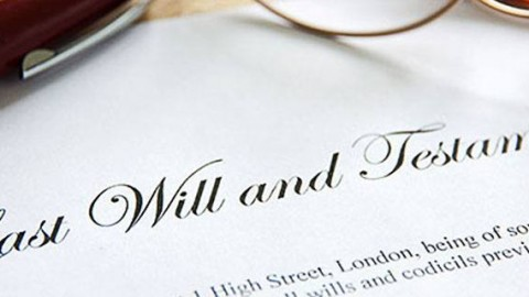 Trusts versus Wills – which to choose?