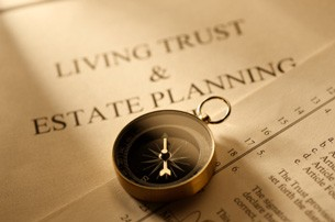 offshore-estate-planning