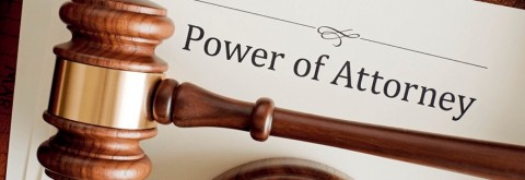 Enduring and Lasting Powers of Attorney – Similar, but not identical