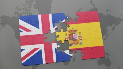 The Pain in Spain felt by fleeing UK expats (Part 1)